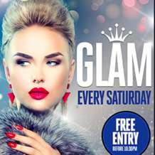 Glam-1546510047