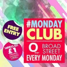 Monday-club-1556435854