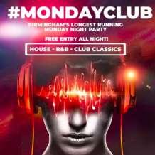Monday-club-1565637049