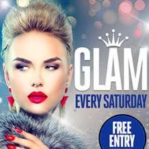 Glam-1565640657