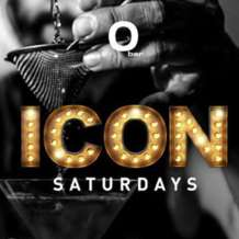 Icon-saturdays-1577733909
