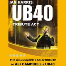 Ub40-tribute-night-1580124584