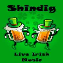 Shindig-st-patrick-s-day-1580126288