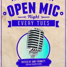 Open-mic-night-1420234911