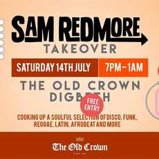 Sam-redmore-takeover-at-the-old-crown-1530025391