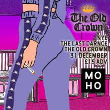 Moho-nye-2018-the-last-darnce-1541450741
