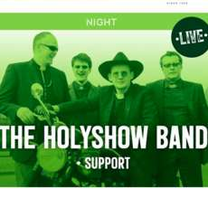 Six-nations-holy-show-band-live-1551284162