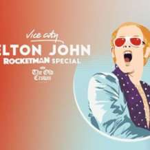 Elton-s-rocketman-night-1560529769