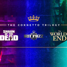 Cornetto-trilogy-screenings-with-free-cornetto-1563531028