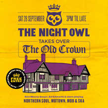 The-night-owl-takeover-the-old-crown-1564587453