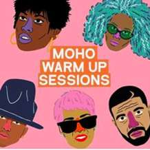 Moho-warm-up-sessions-1564845799
