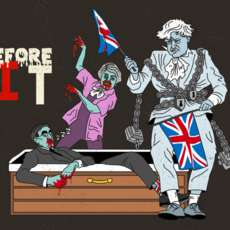 The-nightmare-before-brexit-halloween-party-1568990984