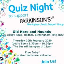 Quiz-night-for-parkinsons-1580126929