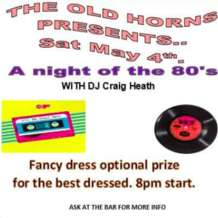A-night-of-the-80s-1555403327
