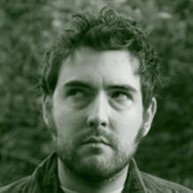 Nick-helm-keep-hold-of-the-gold