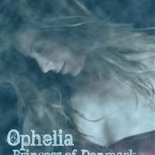Ophelia-princess-of-denmark