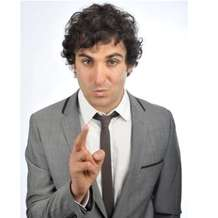 Patrick-monahan-shooting-from-the-lip-1344023198