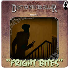Fright-bites-dinner-theatre-1345406204