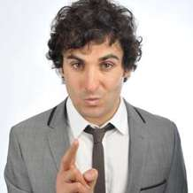 Patrick-monahan-shooting-from-the-lip-1356901710