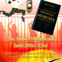 The-book-of-musicals-1365112034