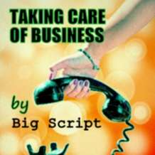 Taking-care-of-business-1370779606