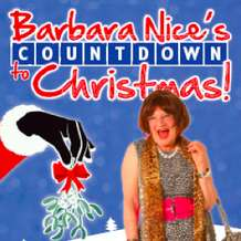 Barbara-nice-s-countdown-to-christmas-1374922639