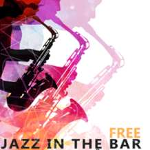 Jazz-in-the-bar-1398418609