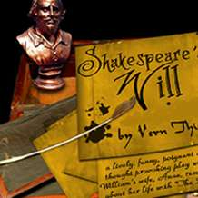Shakespeare-s-will-1501184092