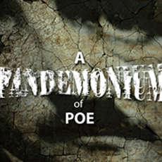 A-pandemonium-of-poe-1501184352