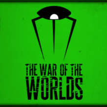 The-war-of-the-worlds-1501228495