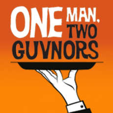 One-man-two-guvnors-1501229727