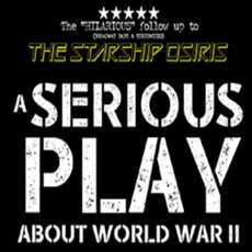 A-serious-play-about-world-war-ii-1525110208