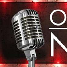 Musical-theatre-open-mic-night-1525110417