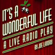 It-s-a-wonderful-life-a-live-radio-play-1525111588