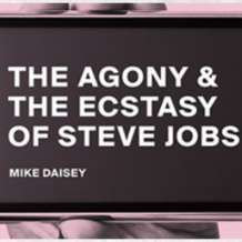The-agony-and-the-ecstasy-of-steve-jobs-1530810090