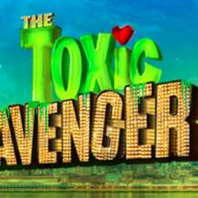 The-toxic-avenger-the-musical-1532163696