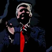 Trump-the-musical-1540313878