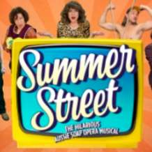 Summer-street-the-aussie-soap-musical-1548001332