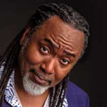 Reginald-d-hunter-1562185324