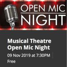 Musical-theatre-open-mic-night-1569833167