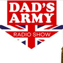 Dad-s-army-radio-show-1574592838