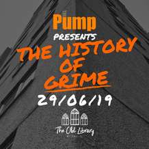 The-history-of-grime-celebration-1561148221