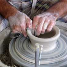 Wheelwork-pottery-1546511168