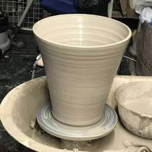 Thursday-evening-beginners-pottery-1563692795