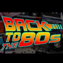 Back-to-the-80s-tribute-night-1552421354