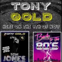Tom-jones-tribute-1572789019