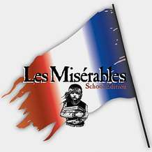 Les-miserables-school-edition