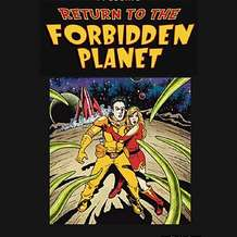 Return-to-the-forbidden-planet