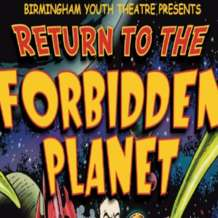 Return-to-the-forbidden-planet-1393621768