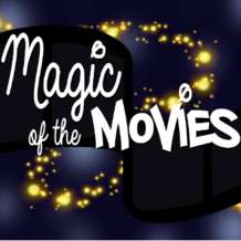 Magic-of-the-movies-1428826353
